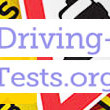 Drivers-Tests.org