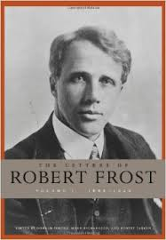 Robert Frost Mini Course with Dr. DiYanni