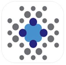 WLS app