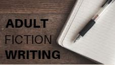 Adult Fiction Writing