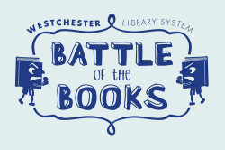 battle-books