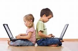Raising Emotionally Healthy Kids in the Digital Age: Understanding the Brain Science