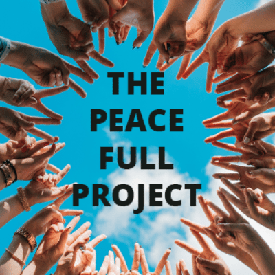 Open Casting for The Peace Full Project