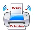 wifi-printing-red