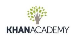 Khan Academy-Online