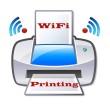wifi-printing